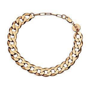 Jennifer Zeuner Jewelry Angie Chain Bracelet